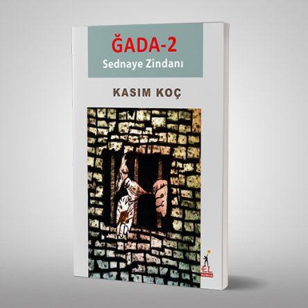 Ğada-2 Sednaye Zindani