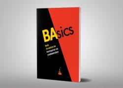 BAsics: Bob Avakian'ın Konuşma ve Yazılarından